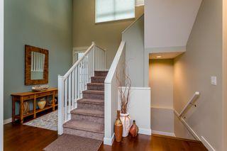 "Photo 6: 32 2603 162 Street in Surrey: Grandview Surrey Townhouse for sale in ""Vinterra Villas"" (South Surrey White Rock)  : MLS®# R2123480"