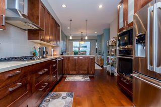 "Photo 16: 32 2603 162 Street in Surrey: Grandview Surrey Townhouse for sale in ""Vinterra Villas"" (South Surrey White Rock)  : MLS®# R2123480"