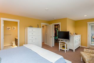"Photo 21: 32 2603 162 Street in Surrey: Grandview Surrey Townhouse for sale in ""Vinterra Villas"" (South Surrey White Rock)  : MLS®# R2123480"