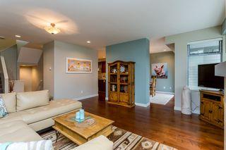 "Photo 11: 32 2603 162 Street in Surrey: Grandview Surrey Townhouse for sale in ""Vinterra Villas"" (South Surrey White Rock)  : MLS®# R2123480"