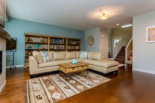 "Photo 7: 32 2603 162 Street in Surrey: Grandview Surrey Townhouse for sale in ""Vinterra Villas"" (South Surrey White Rock)  : MLS®# R2123480"