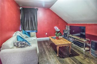 Photo 11: 360 S Ritson Road in Oshawa: Central House (1 1/2 Storey) for sale : MLS®# E3664589