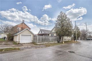 Photo 2: 360 S Ritson Road in Oshawa: Central House (1 1/2 Storey) for sale : MLS®# E3664589
