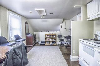 Photo 9: 360 S Ritson Road in Oshawa: Central House (1 1/2 Storey) for sale : MLS®# E3664589