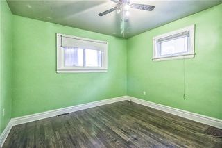 Photo 6: 360 S Ritson Road in Oshawa: Central House (1 1/2 Storey) for sale : MLS®# E3664589