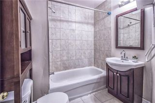 Photo 5: 360 S Ritson Road in Oshawa: Central House (1 1/2 Storey) for sale : MLS®# E3664589