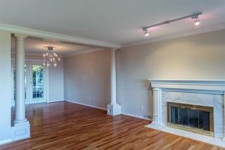 Photo 9: 2373 OTTAWA Avenue in West Vancouver: Dundarave House for sale : MLS®# R2126482
