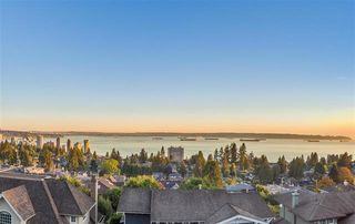 Photo 4: 2373 OTTAWA Avenue in West Vancouver: Dundarave House for sale : MLS®# R2126482