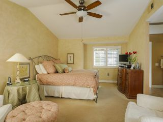 Photo 6: CARMEL VALLEY Townhome for rent : 2 bedrooms : 13325 KIbbings in San Diego