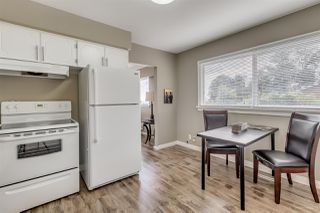 Photo 14: 1531 HAMMOND Avenue in Coquitlam: Central Coquitlam House for sale : MLS®# R2130273