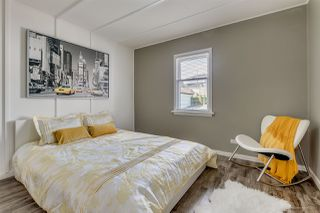 Photo 8: 1531 HAMMOND Avenue in Coquitlam: Central Coquitlam House for sale : MLS®# R2130273