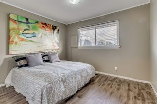 Photo 15: 1531 HAMMOND Avenue in Coquitlam: Central Coquitlam House for sale : MLS®# R2130273