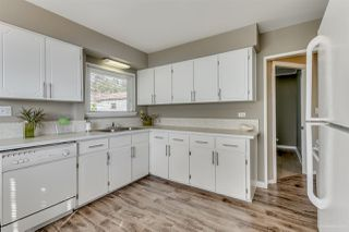 Photo 12: 1531 HAMMOND Avenue in Coquitlam: Central Coquitlam House for sale : MLS®# R2130273