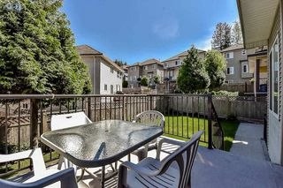 Photo 3: 6170 145A Street in Surrey: Sullivan Station House for sale : MLS®# R2131787