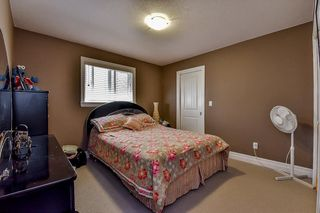 Photo 16: 6170 145A Street in Surrey: Sullivan Station House for sale : MLS®# R2131787