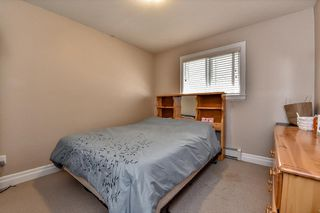 Photo 19: 6170 145A Street in Surrey: Sullivan Station House for sale : MLS®# R2131787