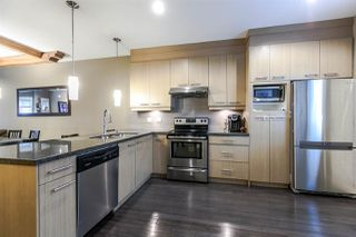 """Photo 10: 22 7298 199A Street in Langley: Willoughby Heights Townhouse for sale in """"YORK"""" : MLS®# R2135397"""