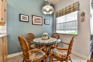 "Photo 11: 95 9012 WALNUT GROVE Drive in Langley: Walnut Grove Townhouse for sale in ""QUEEN ANNE GREEN"" : MLS®# R2140275"