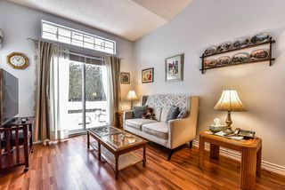 "Photo 12: 95 9012 WALNUT GROVE Drive in Langley: Walnut Grove Townhouse for sale in ""QUEEN ANNE GREEN"" : MLS®# R2140275"