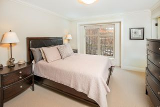 """Photo 11: 9 3380 FRANCIS Crescent in Coquitlam: Burke Mountain Townhouse for sale in """"Francis Gate"""" : MLS®# R2147926"""