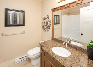 """Photo 16: 9 3380 FRANCIS Crescent in Coquitlam: Burke Mountain Townhouse for sale in """"Francis Gate"""" : MLS®# R2147926"""