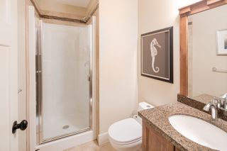 """Photo 18: 9 3380 FRANCIS Crescent in Coquitlam: Burke Mountain Townhouse for sale in """"Francis Gate"""" : MLS®# R2147926"""