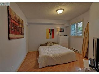 Photo 5: 101 494 Marsett Pl in VICTORIA: SW Royal Oak Condo Apartment for sale (Saanich West)  : MLS®# 754178
