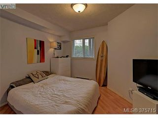 Photo 14: 101 494 Marsett Pl in VICTORIA: SW Royal Oak Condo Apartment for sale (Saanich West)  : MLS®# 754178