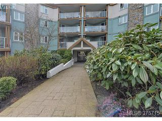 Photo 11: 101 494 Marsett Pl in VICTORIA: SW Royal Oak Condo Apartment for sale (Saanich West)  : MLS®# 754178