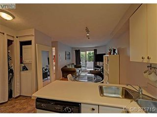 Photo 8: 101 494 Marsett Pl in VICTORIA: SW Royal Oak Condo Apartment for sale (Saanich West)  : MLS®# 754178