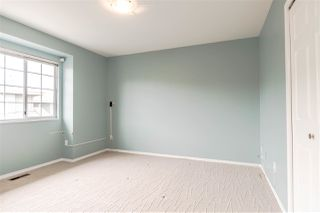 """Photo 20: 111 6109 W BOUNDARY Drive in Surrey: Panorama Ridge Townhouse for sale in """"Lakewood Gardens"""" : MLS®# R2153090"""