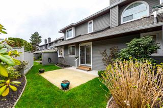 "Photo 13: 111 6109 W BOUNDARY Drive in Surrey: Panorama Ridge Townhouse for sale in ""Lakewood Gardens"" : MLS®# R2153090"