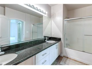 Photo 20: DOWNTOWN Condo for rent : 2 bedrooms : 550 Park Boulevard #2410 in San Diego