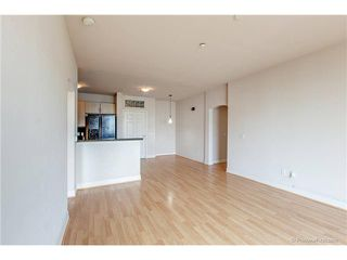 Photo 5: DOWNTOWN Condo for rent : 2 bedrooms : 550 Park Boulevard #2410 in San Diego