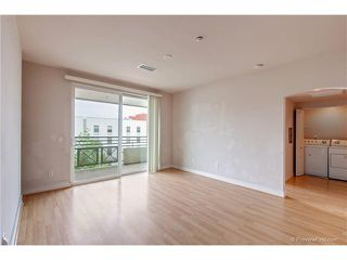 Photo 16: DOWNTOWN Condo for rent : 2 bedrooms : 550 Park Boulevard #2410 in San Diego
