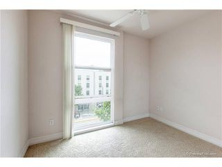 Photo 13: DOWNTOWN Condo for rent : 2 bedrooms : 550 Park Boulevard #2410 in San Diego