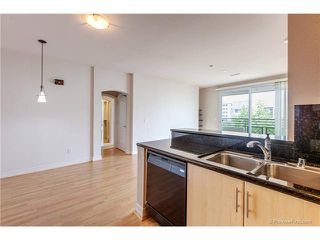 Photo 10: DOWNTOWN Condo for rent : 2 bedrooms : 550 Park Boulevard #2410 in San Diego