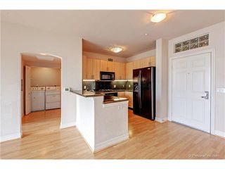 Photo 8: DOWNTOWN Condo for rent : 2 bedrooms : 550 Park Boulevard #2410 in San Diego