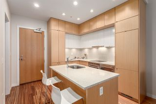 """Photo 3: 303 1205 HOWE Street in Vancouver: Downtown VW Condo for sale in """"Alto"""" (Vancouver West)  : MLS®# R2159218"""
