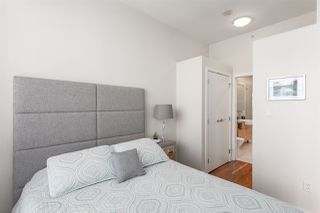 """Photo 9: 303 1205 HOWE Street in Vancouver: Downtown VW Condo for sale in """"Alto"""" (Vancouver West)  : MLS®# R2159218"""
