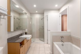 """Photo 10: 303 1205 HOWE Street in Vancouver: Downtown VW Condo for sale in """"Alto"""" (Vancouver West)  : MLS®# R2159218"""
