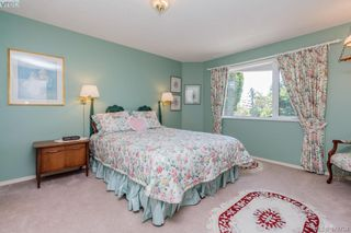 Photo 14: 3496 Maureen Terrace in VICTORIA: La Olympic View Single Family Detached for sale (Langford)  : MLS®# 378704