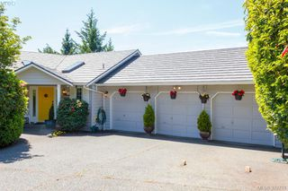 Photo 20: 3496 Maureen Terrace in VICTORIA: La Olympic View Single Family Detached for sale (Langford)  : MLS®# 378704