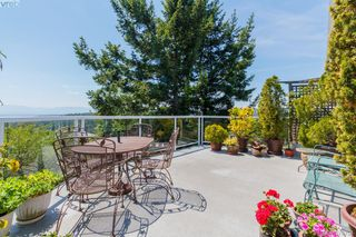 Photo 15: 3496 Maureen Terrace in VICTORIA: La Olympic View Single Family Detached for sale (Langford)  : MLS®# 378704