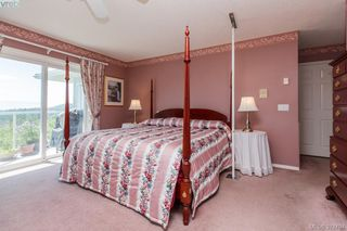 Photo 12: 3496 Maureen Terrace in VICTORIA: La Olympic View Single Family Detached for sale (Langford)  : MLS®# 378704