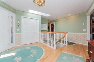 Photo 2: 3496 Maureen Terrace in VICTORIA: La Olympic View Single Family Detached for sale (Langford)  : MLS®# 378704