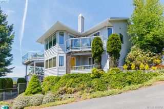 Photo 19: 3496 Maureen Terrace in VICTORIA: La Olympic View Single Family Detached for sale (Langford)  : MLS®# 378704