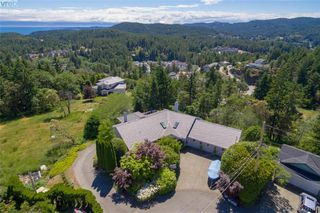 Photo 1: 3496 Maureen Terrace in VICTORIA: La Olympic View Single Family Detached for sale (Langford)  : MLS®# 378704