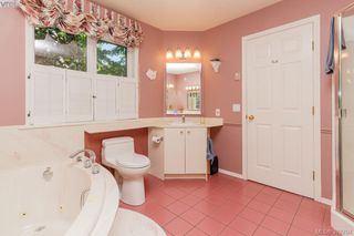 Photo 13: 3496 Maureen Terrace in VICTORIA: La Olympic View Single Family Detached for sale (Langford)  : MLS®# 378704