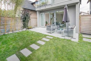 Photo 19: 1315 LAKEWOOD Drive in Vancouver: Grandview VE House for sale (Vancouver East)  : MLS®# R2173429